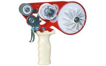 Klijavimo įrankis