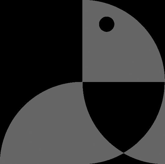 Maišeliai MiniGrip