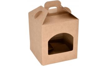 Dėžė dovanoms