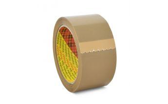 Оригинальная скотч-упаковочная лента 3M