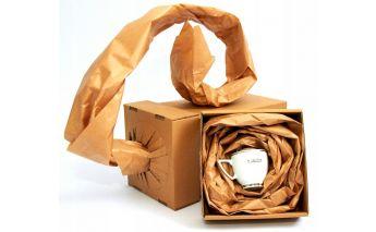 Popieriaus užpildas Boxfill