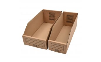 Dėžė konteineris