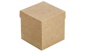 Dovanų dėžutė puodeliui