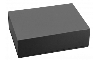 Magnetinė dėžutė, A4