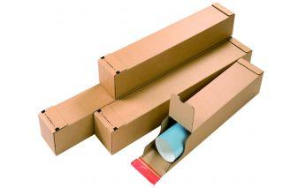 Pailgos dėžės