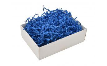 Popieriaus drožlės