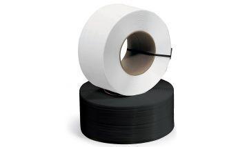 PP tvirtinimo rišimo juosta ø200 mm produkcijos sutvirtinimui